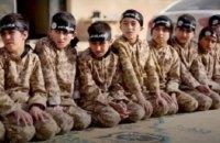 В Нидерландах решили включать в списки террористов детей от 9 лет