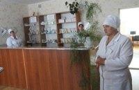 В Севастополе психиатрическая больница переполнена пациентами