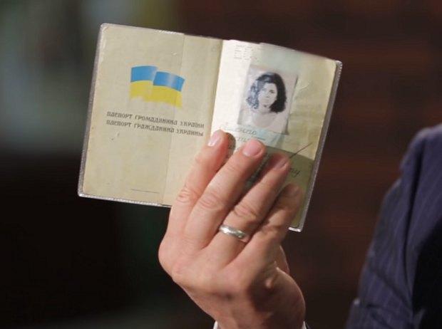 СБУ проверяет информацию СМИ вотношении замглавы Службы внешней разведки Семочко