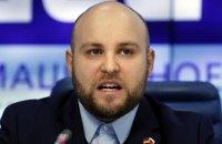 Кремль допомагав на парламентських виборах у Німеччині кандидату від АдН, - ЗМІ