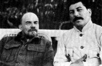 Ученые усомнились в смерти Ленина от болезни