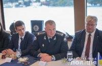 Князев отчитался о выдаче Турции подозреваемых в терроризме (обновлено)