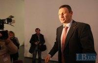 Київ зібрався перевести вуличне освітлення на LED-лампи