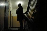 Российским коллекторам разрешили взыскивать долги крымчан перед украинскими банками