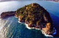 """Син ексвласника """"Мотор Січі"""" Богуслаєва купив острів за 10 млн євро, - італійський ЗМІ"""