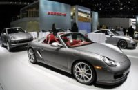 Porsche и Chrysler отзывают тысячи автомобилей из-за дефектов, которые могут привести к авариям