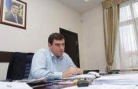 Киев выделит средства на поддержку инновационных проектов