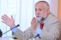 Кармазин считает, что его ни одним законом не остановить