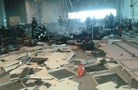 В Бельгии арестовали нового подозреваемого в причастности к терактам в Брюсселе