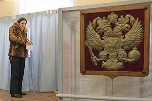 Технологически выборы в России прошли идеально, - эксперт