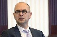 Миссия МВФ положительно оценила пенсионную реформу в Украине