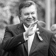 Справи Януковича і К⁰: у чому підозрюють та за що судять екс-посадовців