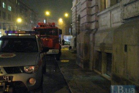 19-летний житель Кривого Рога получил 3 года тюрьмы условно за сообщение о минировании