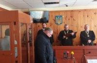 Проти київської судді, яка відпустила на УДЗ убивцю дитини, порушили справу
