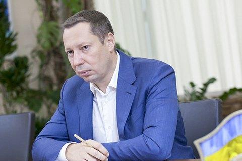 Рада призначила Кирила Шевченка новим головою НБУ