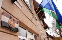 Неизвестные прислали угрозы на почту консульства Венгрии в Берегово