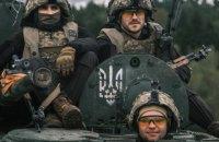 В НАТО напомнили о ценности Украины как партнера по расширенным возможностям