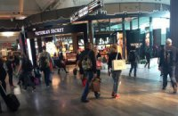 Портнова заметили в аэропорту Стамбула