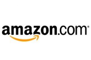 Amazon начинает издавать авторов