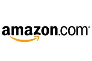 Amazon найме 50 тисяч людей на свята