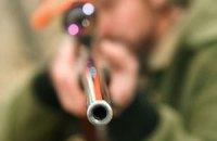В Харькове застрелили бизнесмена