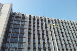 Становище в Донецькій області ускладнюється, - ОДА