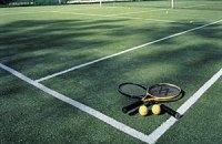В Україні скасували найбільший тенісний турнір