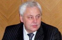 Порошенко уволил председателя НКРЭ