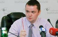 Економіст пояснив, чому вибори в Україні коштують дорого