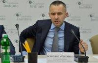 Волонтер: Украине нужен единый центр информационной безопасности