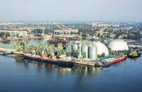 """""""Нібулон"""" інвестує в інфраструктуру України понад 5,5 млрд гривень"""