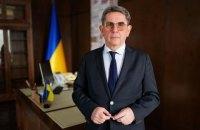 Глава Минздрава призвал создать единый оперативный штаб по борьбе с коронавирусом