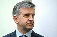 Россия готова выделить €45 млн на чернобыльские проекты
