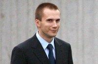 Александр Янукович стал единоличным собственником своего банка