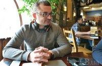 «Азербайджанський бізнес виявився не готовий до потрясінь, але відчайдушно намагається перебудуватися»