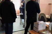У Миколаївській області під час ремонту дитсадка розікрали понад 1 млн гривень