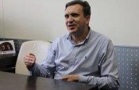 Без внешней помощи Украине светит дефолт, - экономист