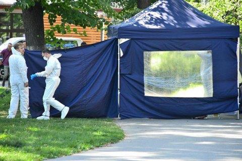 Bellingcat пов'язав вбивство чеченця в центрі Берліна з ФСБ