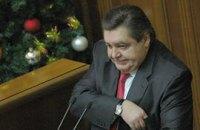 Судьбу чиновников правительства Тимошенко решит суд, - ГПУ
