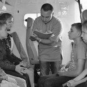 Таємниця отруєнь: як розслідують випадки в українських школах