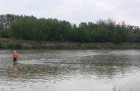 На Прикарпатье нашли тело водителя, пропавшего неделю назад во время паводка
