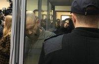 Суд обязал Зайцеву и Дронова выплатить 8 млн компенсации семьям жертв ДТП