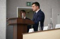 Зеленський схвалив угоду про співпрацю у трудовій міграції з Литвою