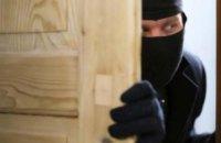 З 1 січня змінився максимальний розмір дрібної крадіжки - 227 гривень