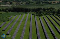 """СБУ викрила незаконний продаж """"зеленої електроенергії"""", збитки склали понад 40 млн грн"""