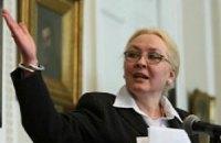 Новый директор Лавры рассказала о судьбе Прокаевой