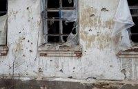 Бойовики ОРДЛО запросили російський телеканал зафіксувати провокаційні обстріли цивільного населення, - розвідка
