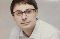 Патрульну службу очолить доцент університету ім. Шевченка
