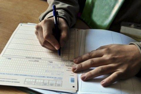 В Украине начался второй этап пробной переписи населения