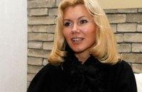Новым министром культуры может стать Наталья Заболотная